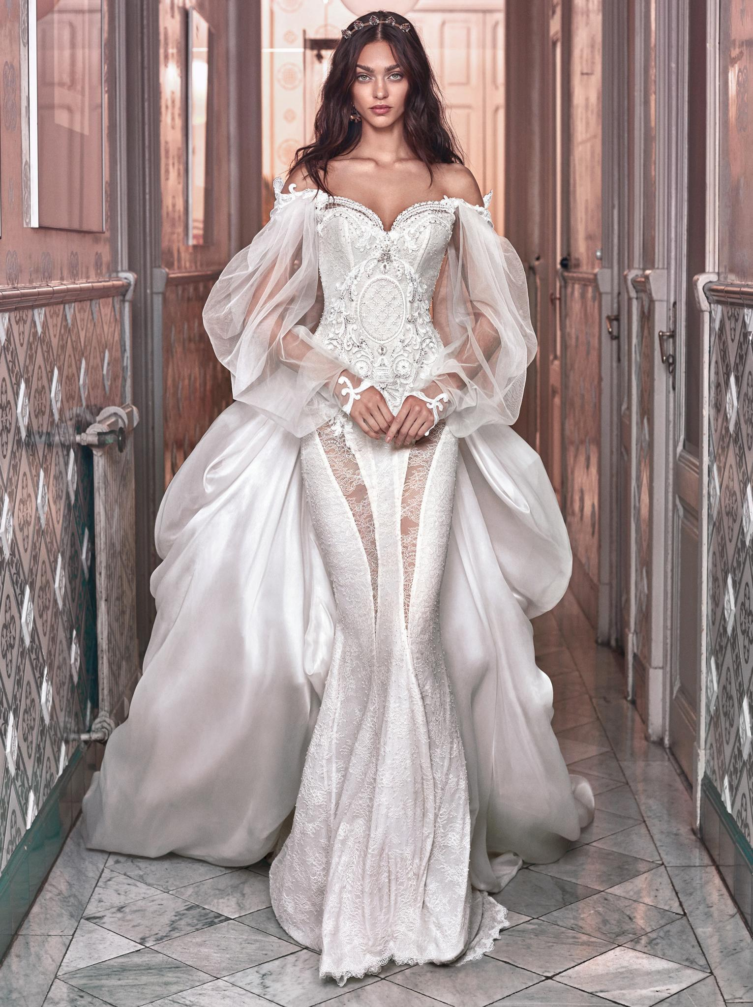 Thelma victorian affinity bridal dresses galia lahav thelma victorian affinity galia lahav junglespirit Gallery